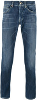 Dondup slim-fit jeans - men - Cotton/Spandex/Elastane - 36