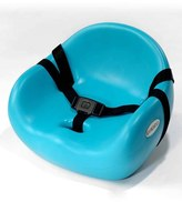 Infant Keekaroo Cafe Booster Seat