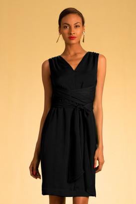 Trina Turk Kaori Dress
