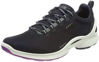 Ecco Women's Biom Fjuel Train Walking Shoe