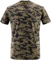 Antony Morato T-shirt With Print