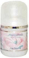 Cacharel Anais Anais Eau de Toilette Spray for Her, 1.7 oz