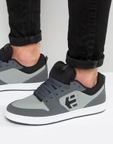Etnies Verano Sneakers