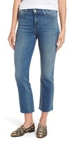 NYDJ Women's Marilyn Ankle Skinny Jeans