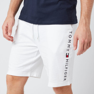 Tommy Hilfiger Men's Sweat Shorts
