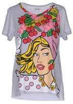 Bea Yuk Mui BEAYUKMUI T-shirt