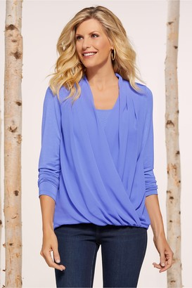 Women Anouk Top