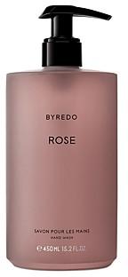 Byredo Rose Hand Wash 15.2 oz.