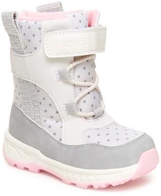 Carter's Keilor Snow Boot (Baby & Toddler)