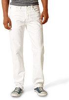 Levi's 501TM Original Fit Jeans