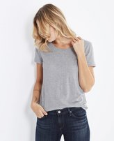 AG Jeans The Jade Tee