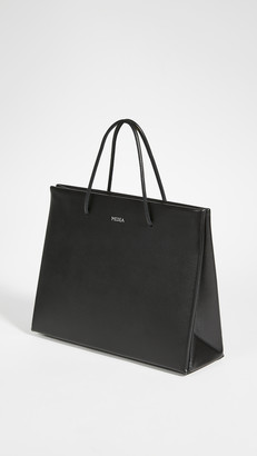 Medea Hanna Bag