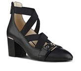 Nine West Women's Andrew Pump