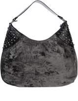 Braccialini Handbags - Item 45309014