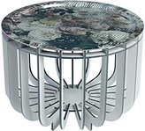 Ibride Medusa Coffee Table - Grey