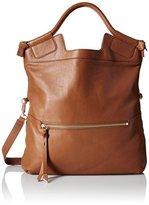 Foley + Corinna Mid City Tote Convertible Shoulder Bag