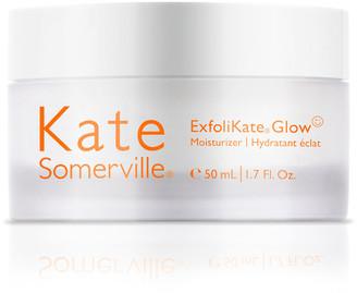 Kate Somerville 1.7 oz. ExfoliKate Glow Moisturizer