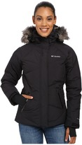 Columbia Lay 'D' DownTM Jacket