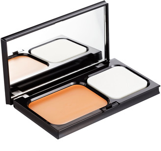 Vichy Dermablend Compact Cream Foundation 10Ml 25 Nude (Light/Medium, Warm)