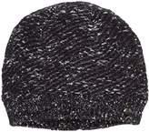 S'Oliver Girl's 73.609.92.3357 Hat,Medium
