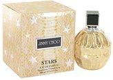 Jimmy Choo Stars Women Eau De Parfum Spray (Limited Edition) 3.3 oz