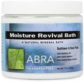 Abra Moisture Bath by 17 oz Bath Powder)