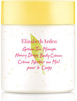 Elizabeth Arden Green Tea Mimosa Honey Drops Body Cream