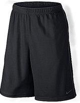 Nike Epic Knit Short