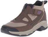 Ariat Women's Maxtrak Ul Zip Hiking Shoe