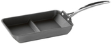 Nordicware Rolled Omelet Pan