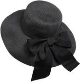 Dorfman Pacific Headwear Callanan Paperbraid Hat (For Women)