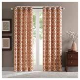 Mestre Curtain Panel-