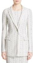 St. John Women's 'Anva' Knit Jacket