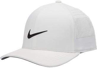 Nike Aerobill Classic99 Perforated Cap