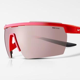 Nike Road Tint Sunglasses Windshield Elite X KFB