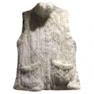 Harrods White Rabbit Jacket for Women