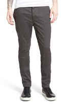 Barney Cools 'B. Line' Slim Fit Chinos