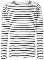 Wood Wood 'Harrinson' sweatshirt