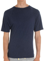Chalmers Marsellus Ss T-Shirt