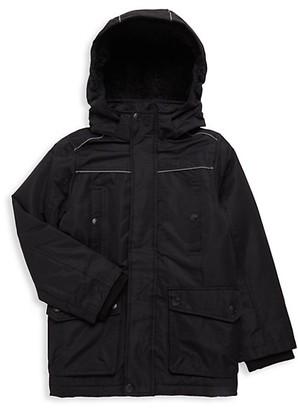 Urban Republic Boy's Hooded Jacket