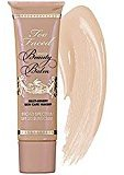Too Faced Beauty Balm Tinted Cream Foundation Vanilla Glow 1.5 Oz (45 Ml)