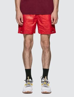 Nike x Gyakusou Shorts