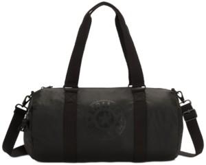 Kipling New Classics Onalo Duffel Bag
