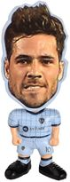 Forever Collectibles Sporting Kansas City Benny Feilhaber Figurine