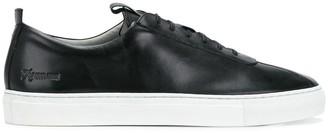 Grenson Sneaker 1 Low-Tops