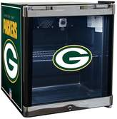 Kohl's Green Bay Packers 1.8 ct. ft. Refrigerated Beverage Center