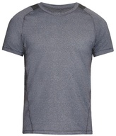 Casall Rapidry short-sleeved T-shirt