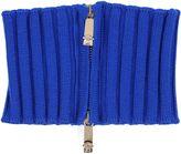 Versace Collars