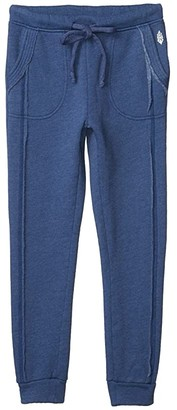 FP Movement Work It Out Joggers (Black) Women's Casual Pants