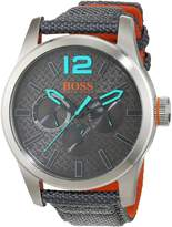 BOSS ORANGE Hugo Boss Men's Watch